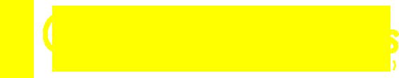 Chandigarh Call Girls Logo