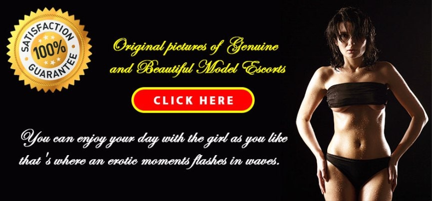 Gandhinagar Escorts Service Girls